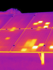 Solar_Thermal_Imaging