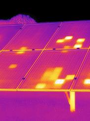 Solar_Thermal_Imaging